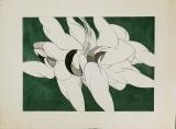 Wolff Buchholz: Artistischer Rundtanz, 1967 (groß)