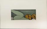 Wolff Buchholz: R7212, 1972