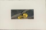 Wolff Buchholz: R7304, 1973